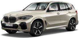 BMW X5 - G05